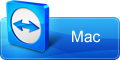 Teamviewer-Download Icon